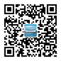 http://www.3dportal.cn/discuz/forum.php