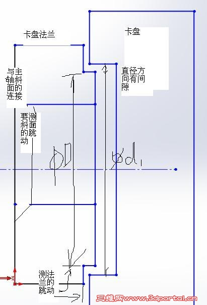 电路 电路图 电子 户型 户型图 平面图 原理图 411_604 竖版 竖屏