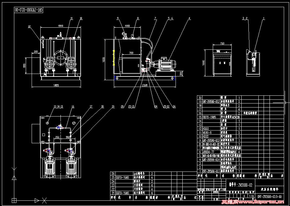 电路 电路图 电子 户型 户型图 平面图 原理图 935_663