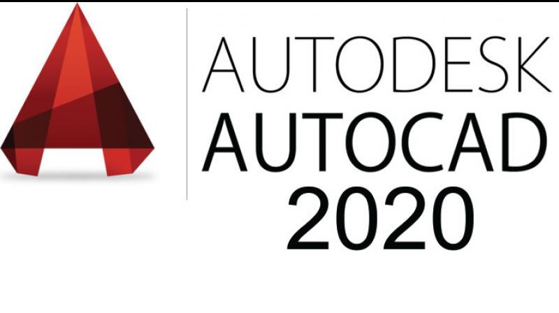 """我们从这个""""点""""开始,重新认识 AutoCAD"""